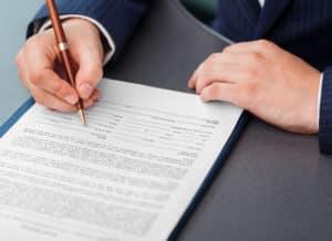 bail-bond-agreement