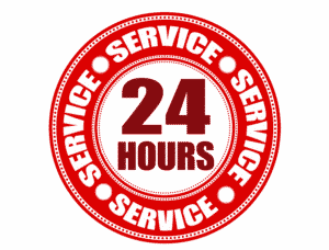24 Hour bail bonds