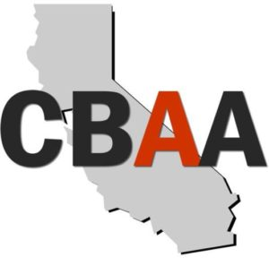 california-bail-agents-association