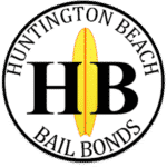 https://bailbondshuntingtonbeach.com/wp-content/uploads/2016/05/cropped-HB-LOGO-REDO.png