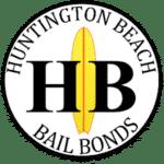http://bailbondshuntingtonbeach.com/wp-content/uploads/2016/05/cropped-HB-LOGO-REDO.png