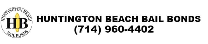 Huntington Beach Bail Bonds