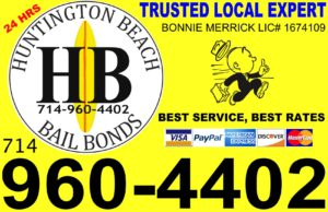 HB Jail Signboard Ad April 2015 Yellow