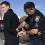 DUI arrest in huntington beach, california